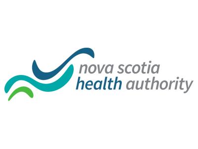 Nova-Scotia-Health-Authority.png