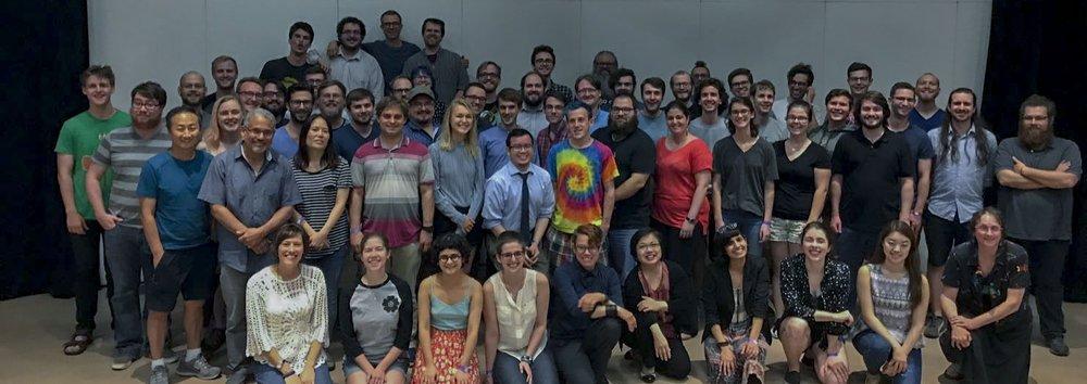 Institute17-GroupPhotoedit1.jpg