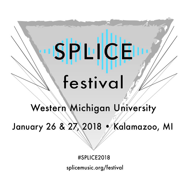 SpliceFest 2018 social.jpg