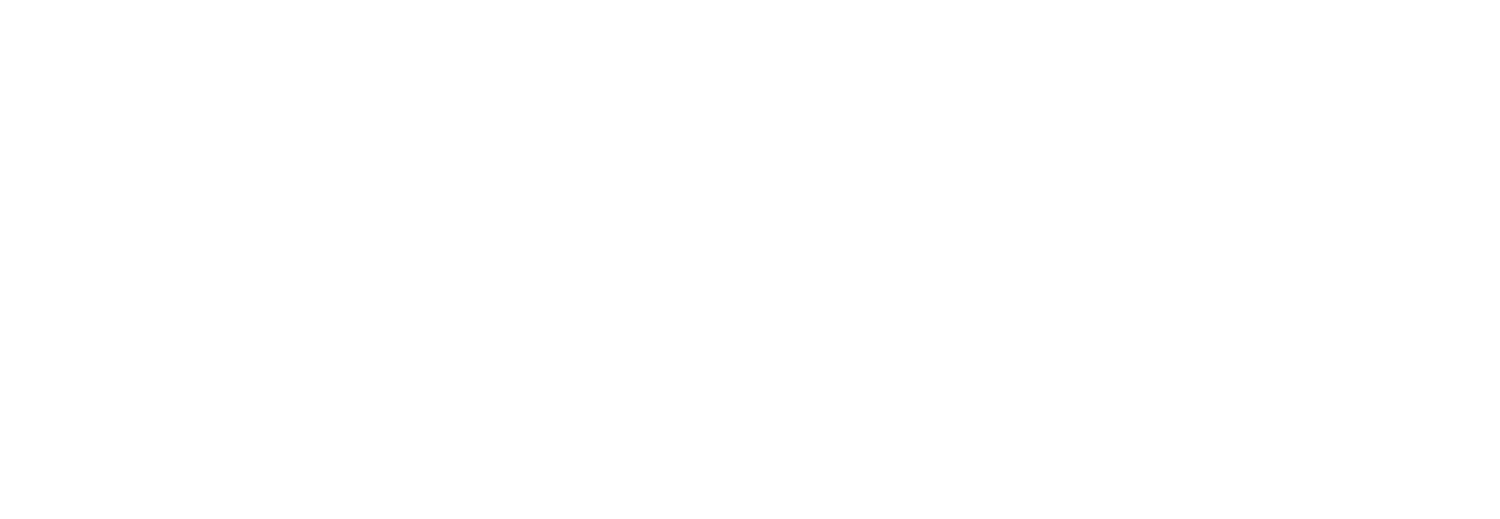 A.I. Home Solutions