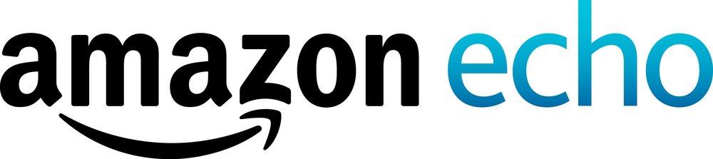 Copy of Amazon Echo