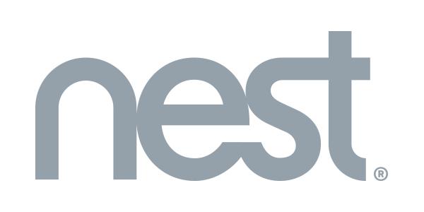 Copy of Nest Thermostat