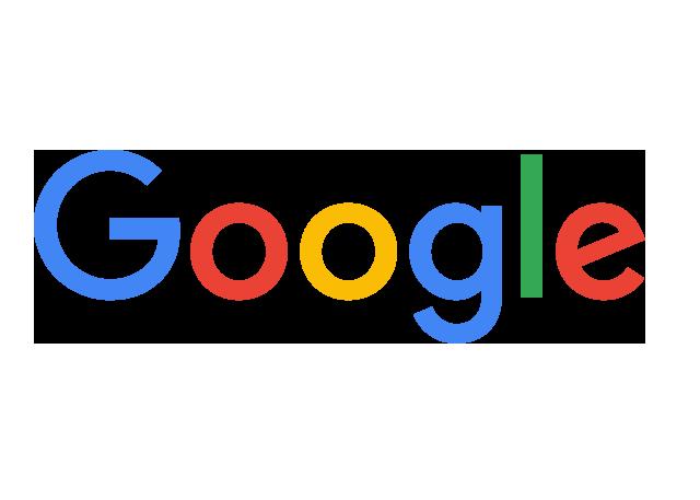 Copy of Google Home