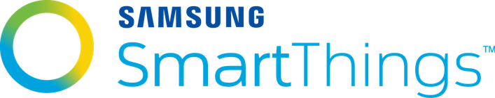 Copy of Samsung SmartThings