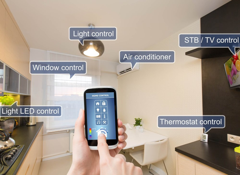 Home-Automation-Systems-AI-Home-Solutions-c.jpg