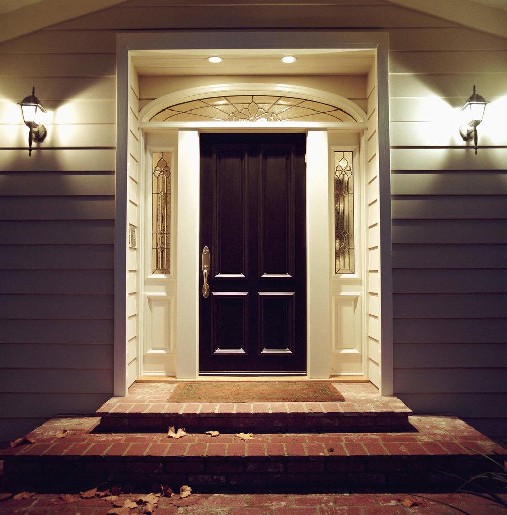 home-automation-lights-c.jpg