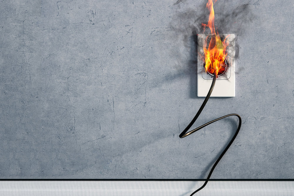 home-automation-fire-prevention-c.jpg