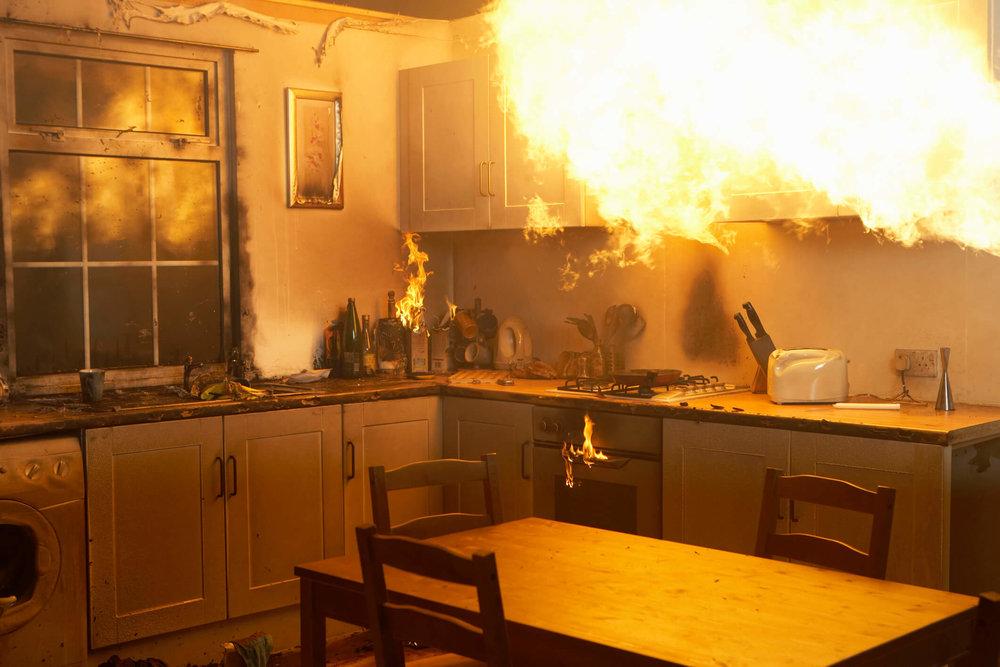 smart-home-fire-safety-c.jpg