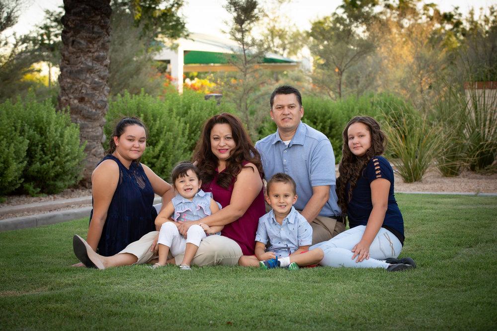 Family Pic for Website.JPG