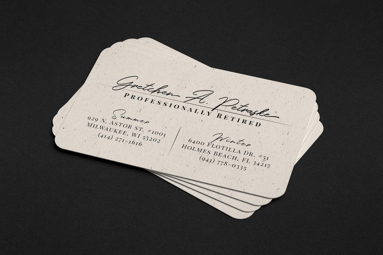 Business cards natalia wagner prev next colourmoves
