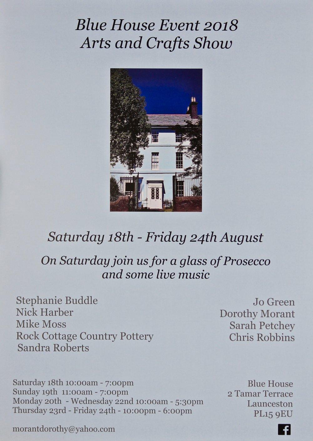 Blue House Event 2018 Poster.jpg