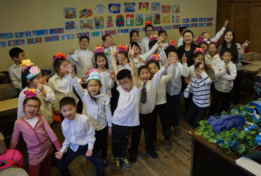 Chinese School 2016.JPG