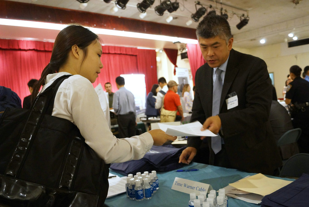 Labor Day Job Fair 2.JPG