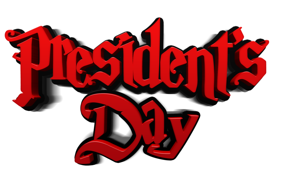 presidents-day-3079810_1920.png