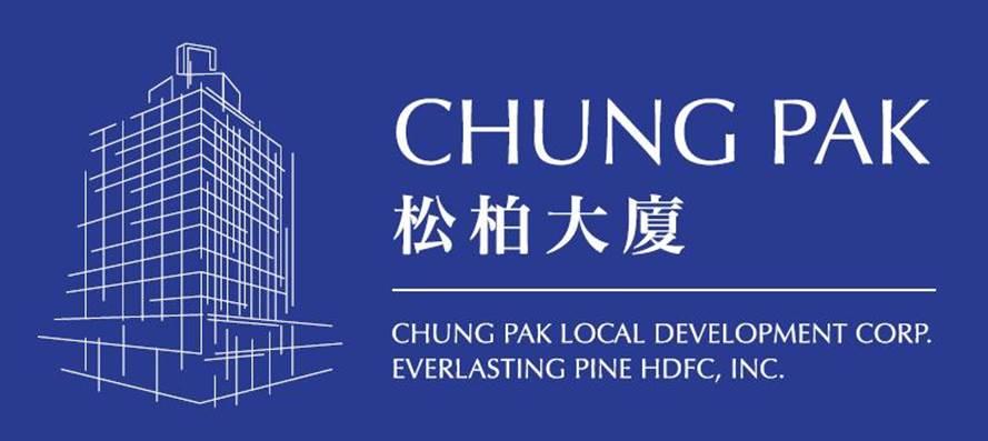 Chung Pak LDC