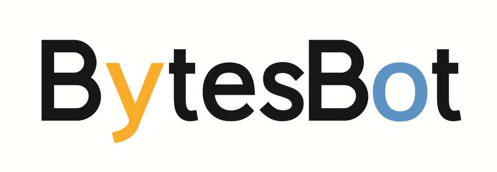 Bytesbot