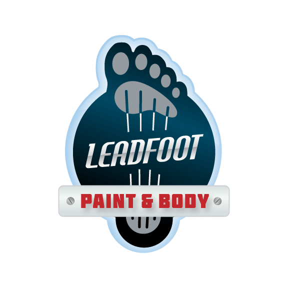 Leadfoot Paint & Body Restoration