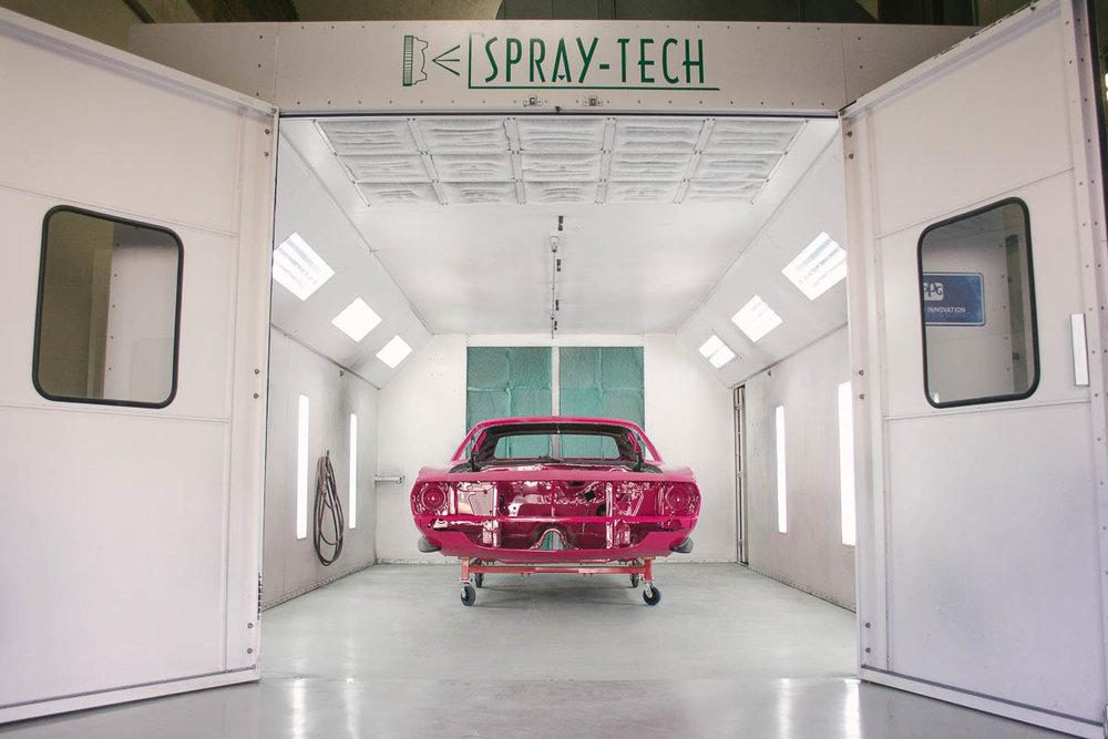 Spraytech9.jpg