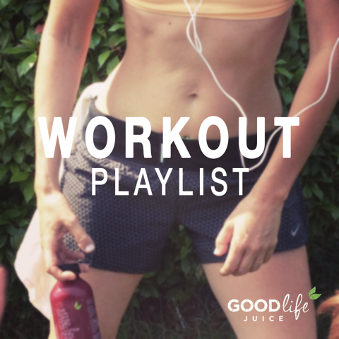 PLAYLIST_workout1