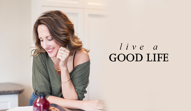 August-live-a-good-life