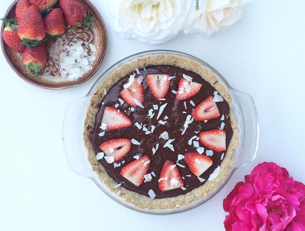 Valentine_Pie
