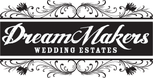 Dream Makers Wedding Estates| Primier Wedding Venues and Floral Design