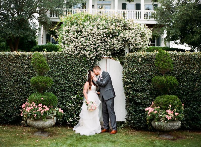 luxury-wedding-at-the-watson-house-emerald-isle-1.jpg
