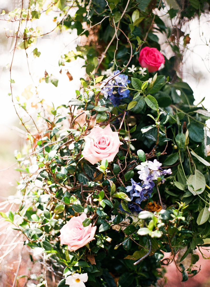 luxury-wedding-at-the-watson-house-emerald-isle-4.jpg