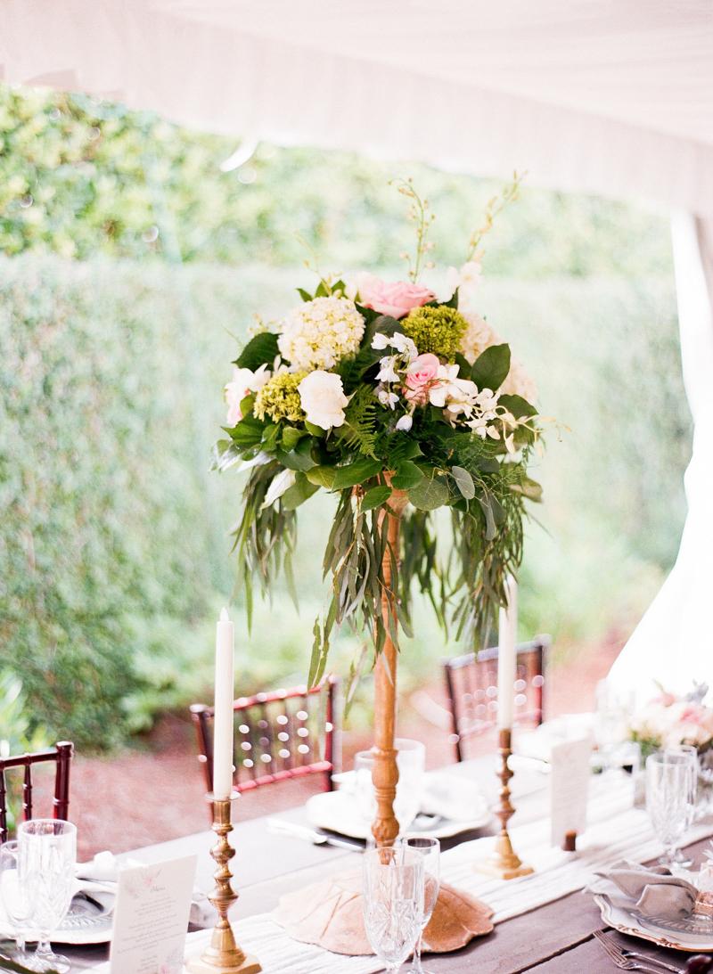 luxury-wedding-at-the-watson-house-emerald-isle-5.jpg