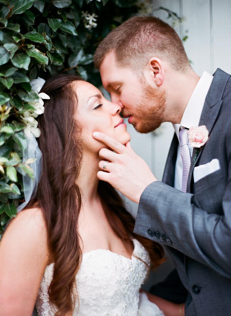 luxury-wedding-at-the-watson-house-emerald-isle-18.jpg