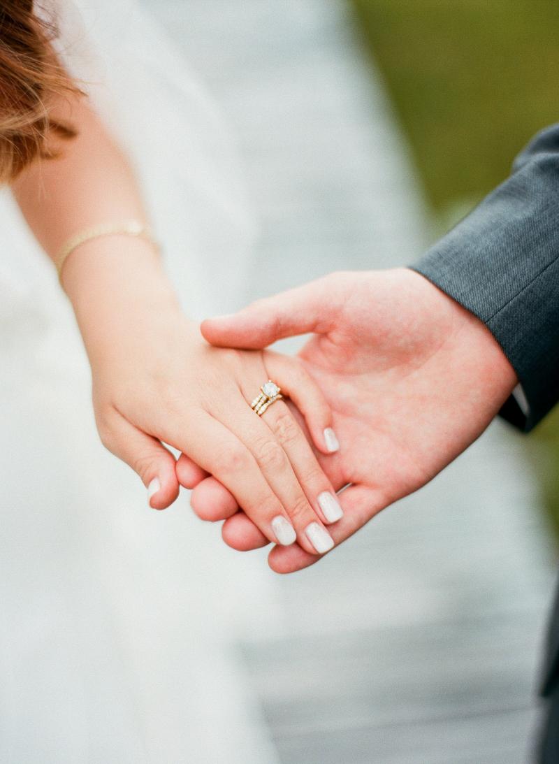 luxury-wedding-at-the-watson-house-emerald-isle-28.jpg