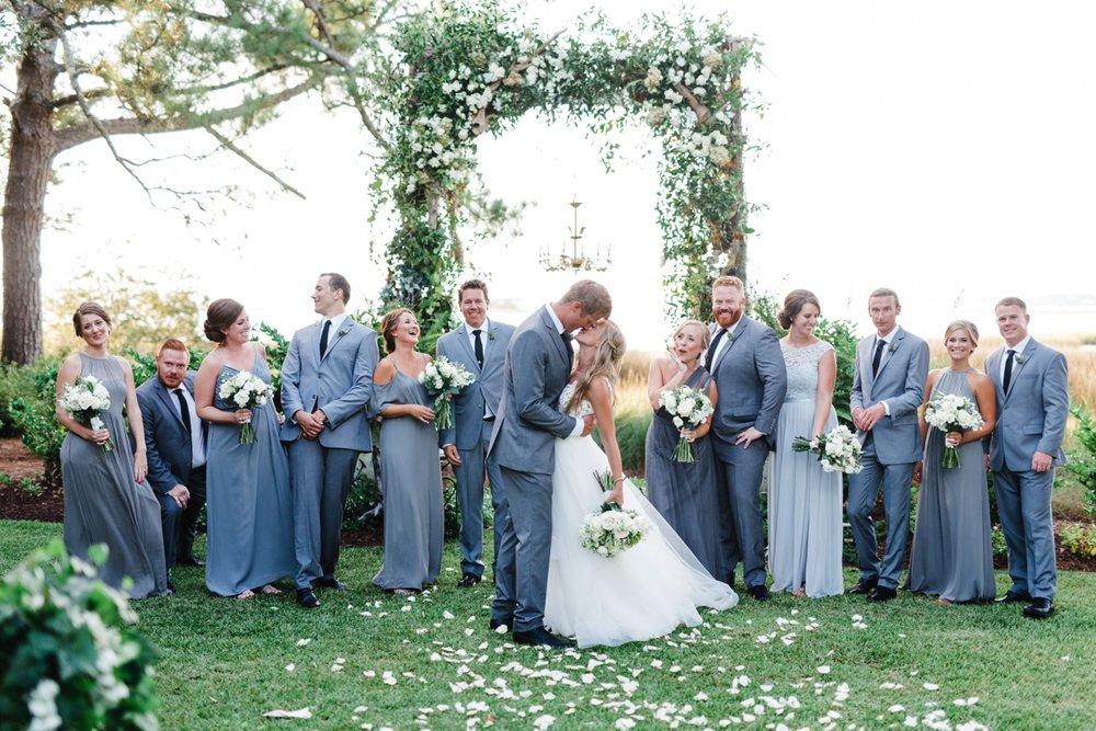 Watson House Emerald Isle NC Wedding Anchored in Love Photo Video Rachel and Jeff-1025.jpg