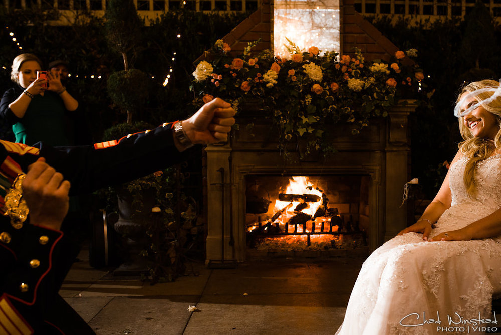 Callie&Mike_Wedding_737.jpg
