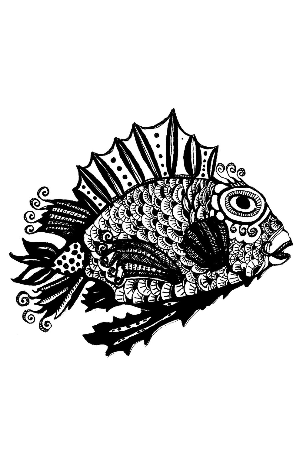 Black on white fish.jpg