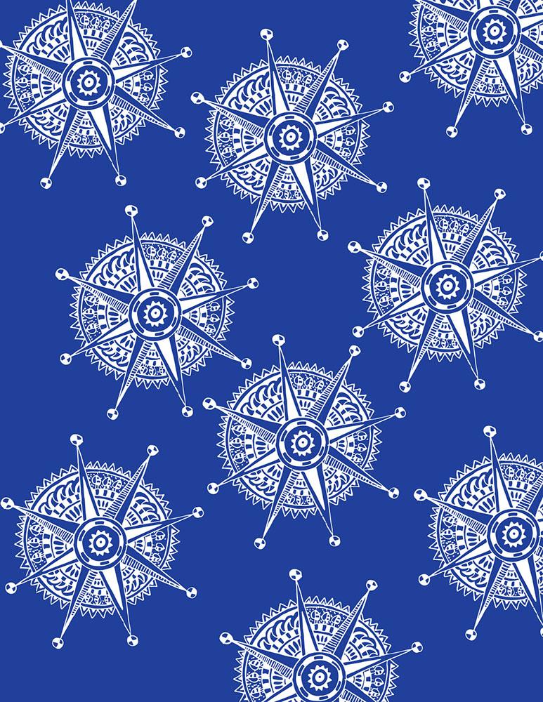 Star pattern Blue BG web.jpg