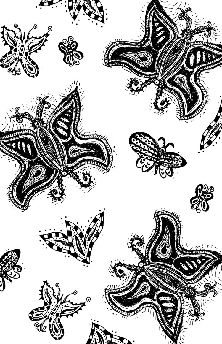 New+Butterflie+pattern+11x17.jpg