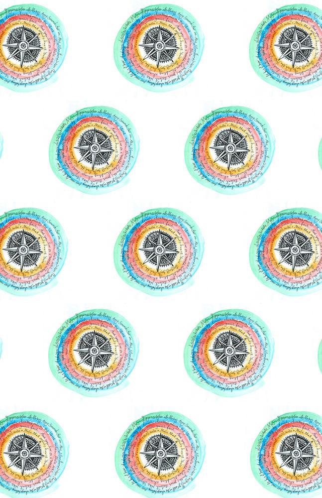 Rainbow Navigate pattern 11x17 web.jpg