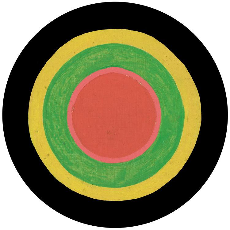 energy+2-black+circle.jpg