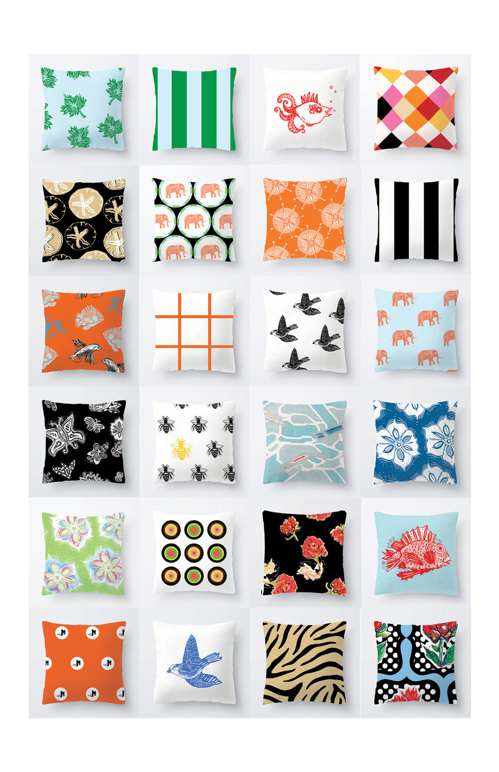 ME+Design+Square+pillows+20up+12-29-17.jpg