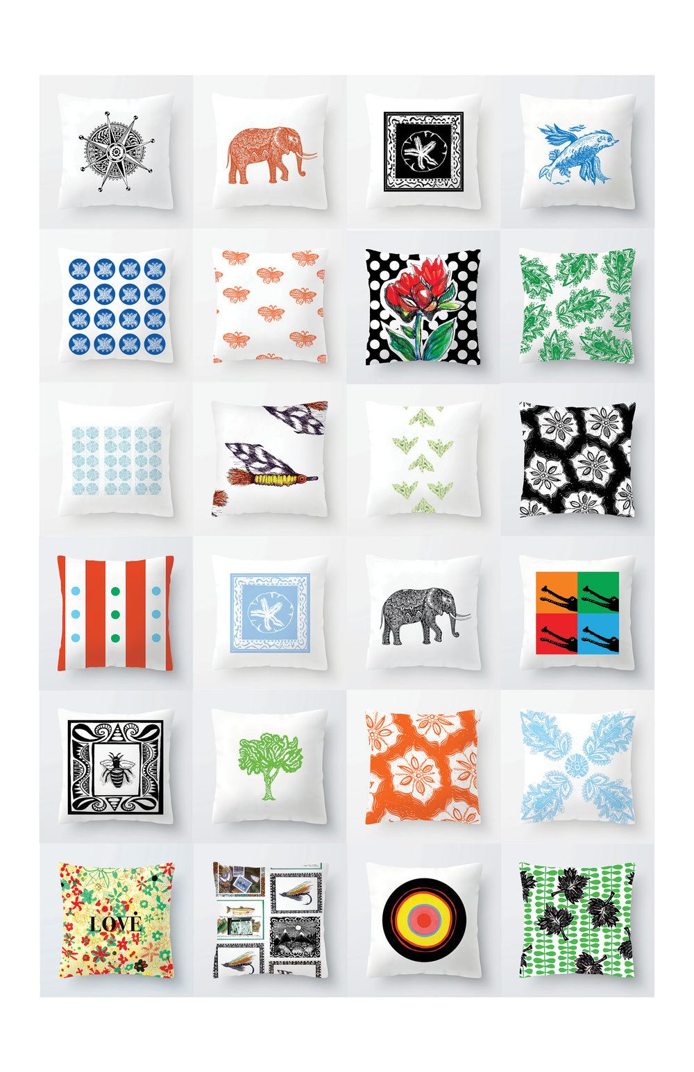 ME+Design+Square+pillows+20up+12-29-172.jpg