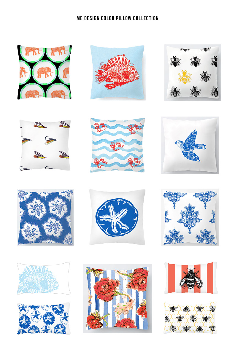 ME Design pillow collection v2 - website2.jpg
