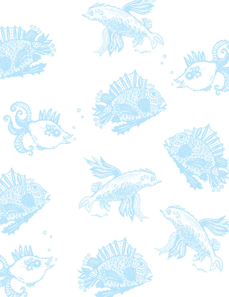 Fishes-light blue pattern web.jpg