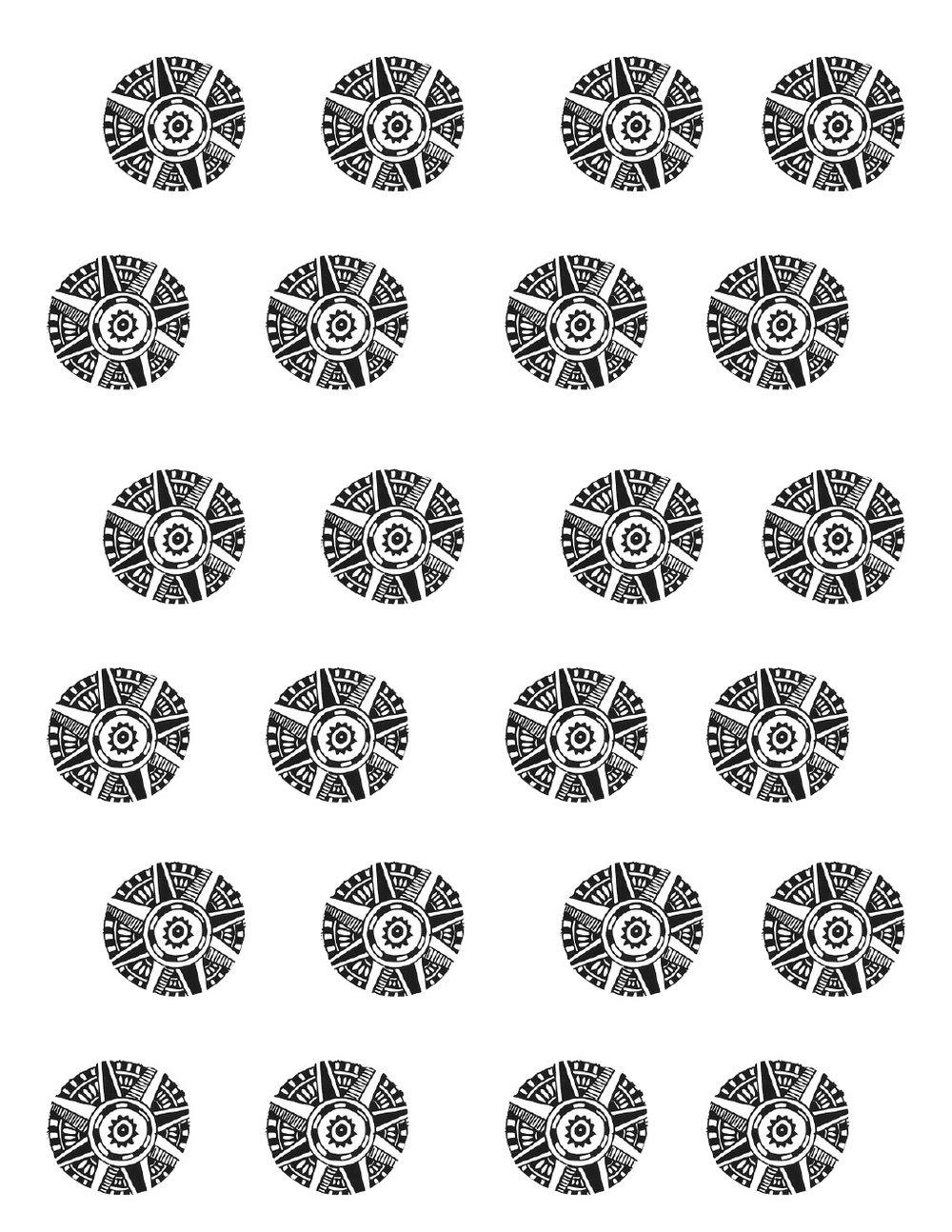 India pattern-6.jpg