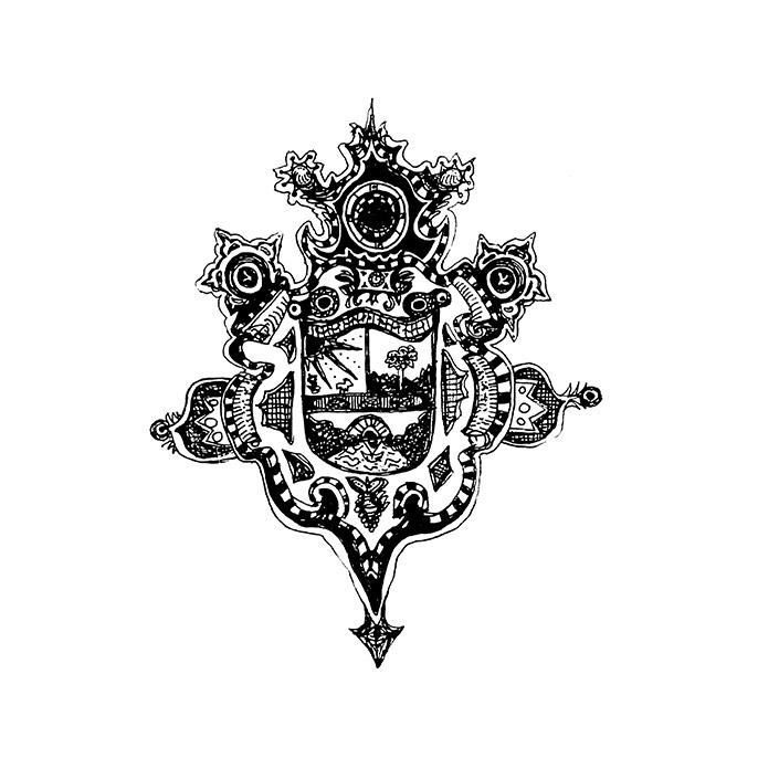 crest+web.jpg