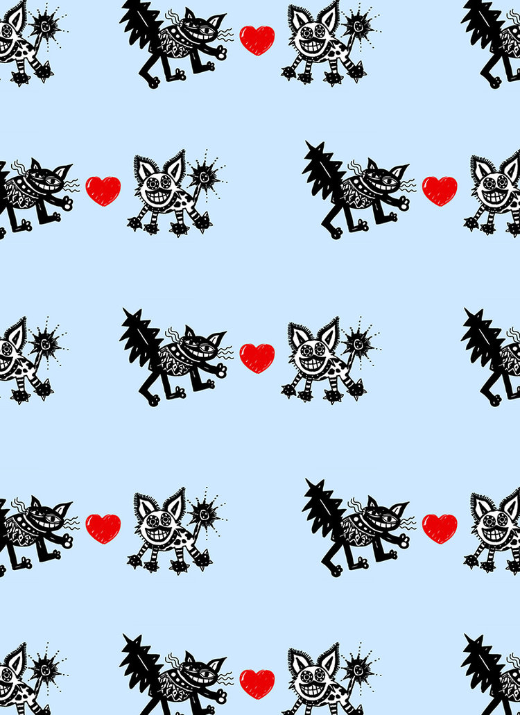 Crazy+cat+love+pattern+web.jpg