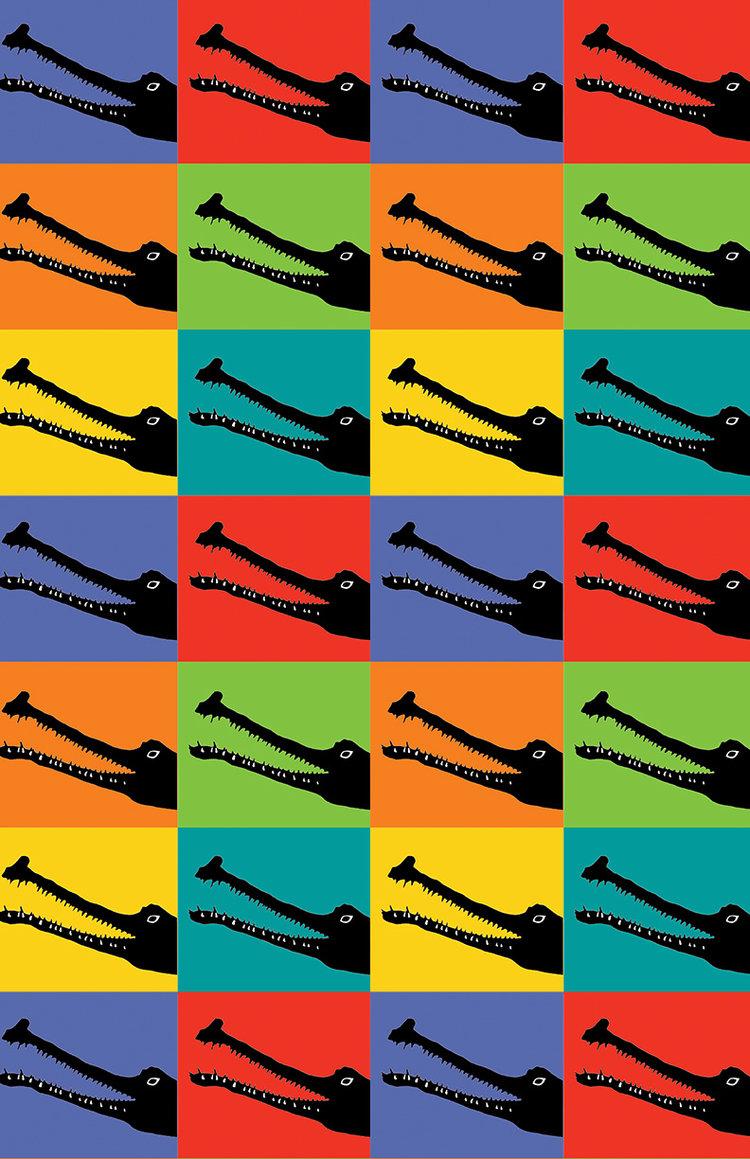 Warhol+aligator+pattern+web.jpg