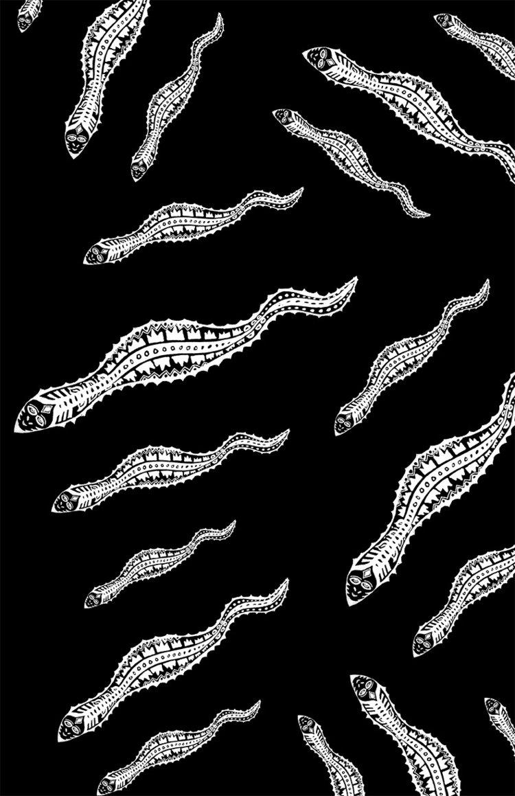 Snake+pattern+v1+web.jpg