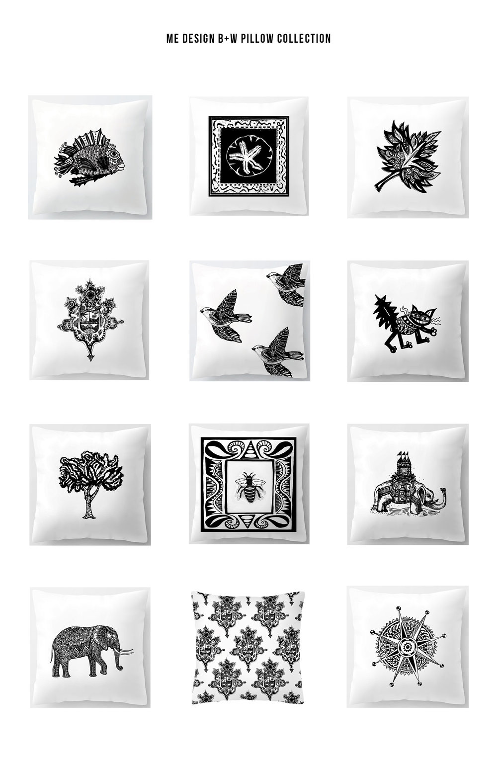 ME Design pillow collection v2 - website.jpg