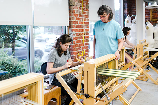 Visual_Arts_Center_of_Richmond-Sarah_Der-27.jpg