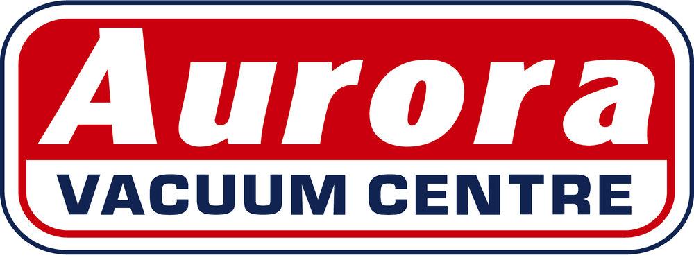 Aurora cropped.jpg